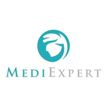 MediExpert