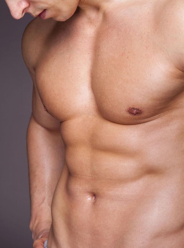 abdominal-six-pack-surgery-ver-min