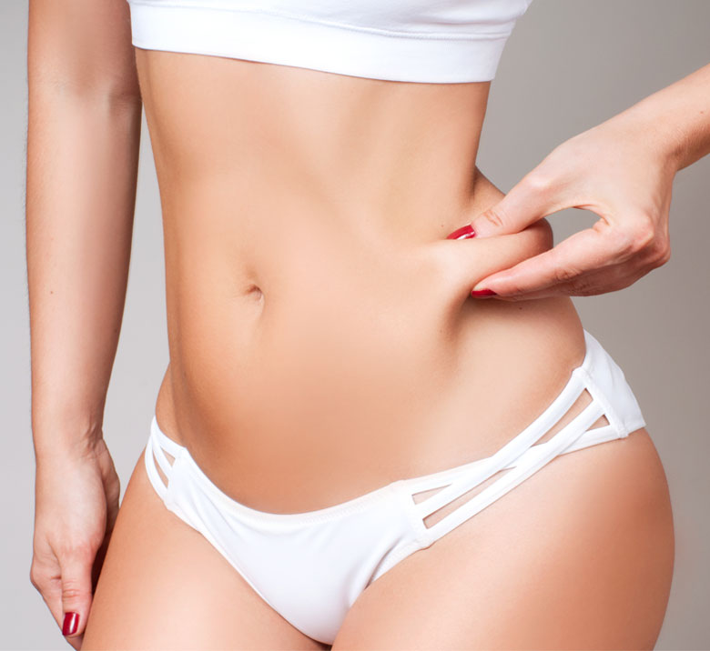 abdominoplasty-min