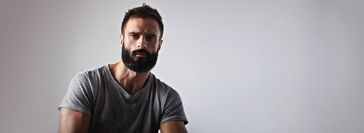beard-mustasche-transplantation-hor-min