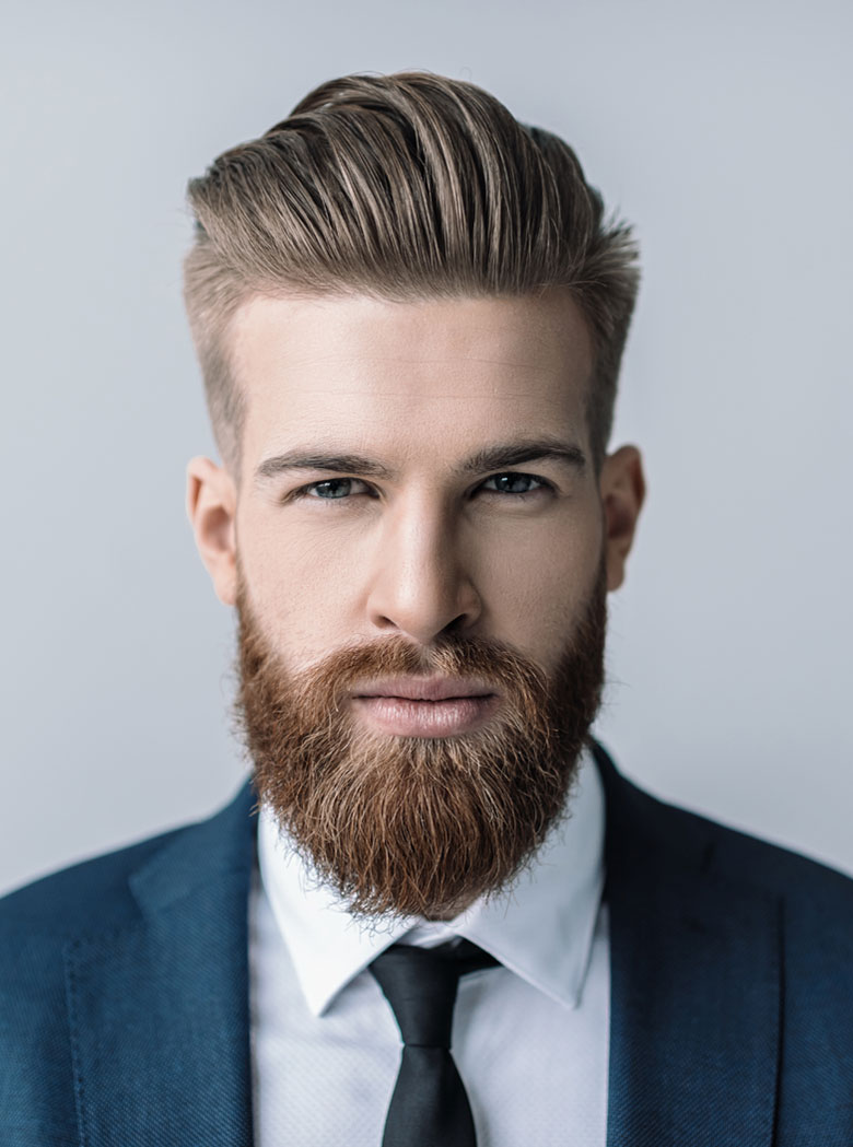 beard-mustasche-transplantation-ver-min