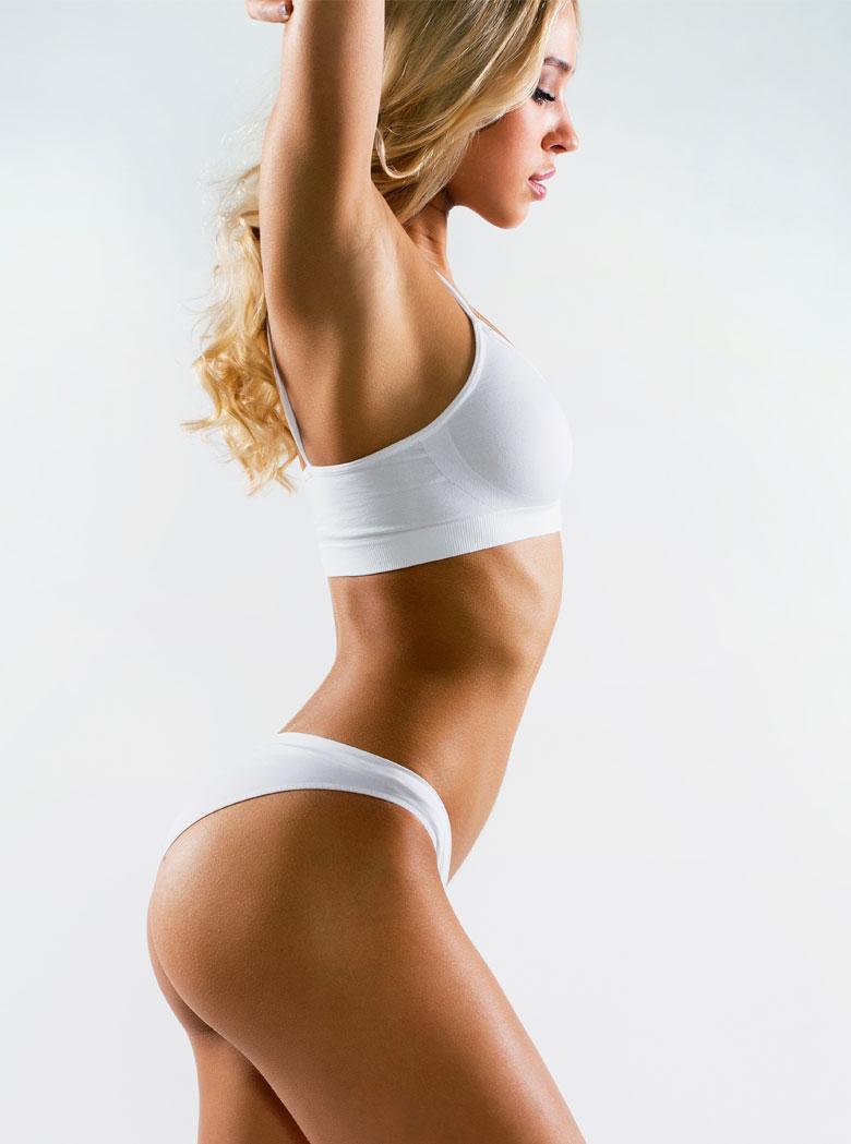 body-lift-ver-min