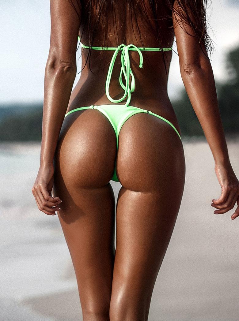 brazilian-butt-lift-bbl-ver-min