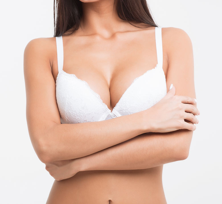 breast-augmentation-min