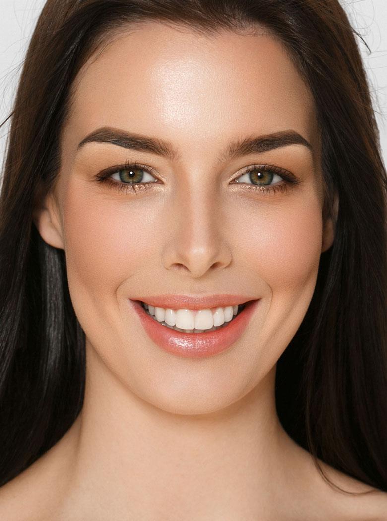 eyebrow-transplantation-ver-min
