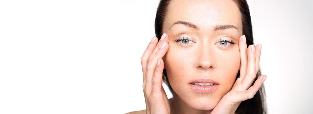 eyelid-lift-blepharoplasty-hor-min