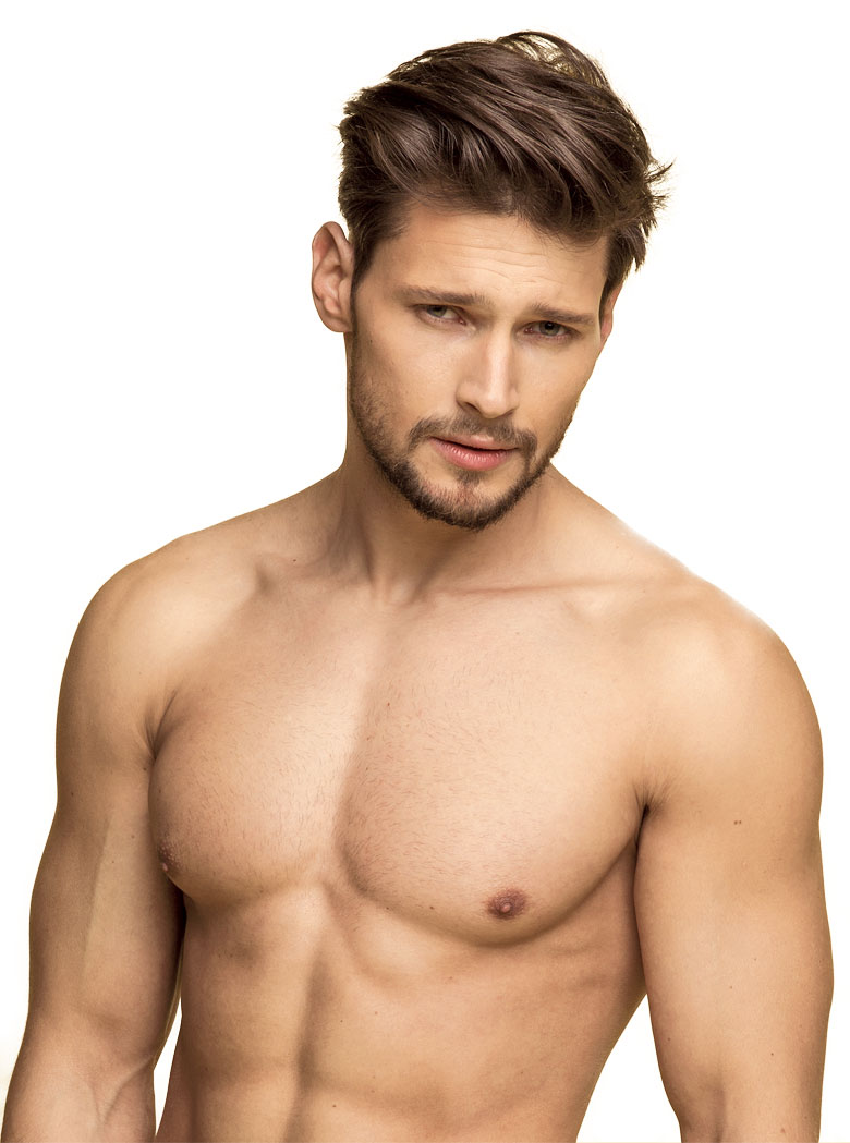 gynecomastia-male-breast-reduction-ver