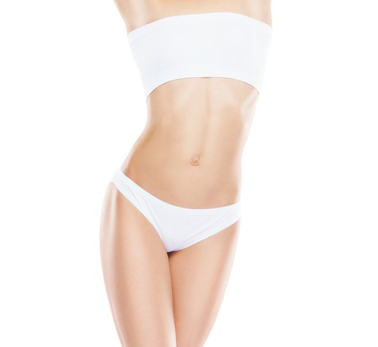 liposuction-min