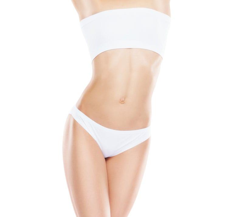 liposuction-min