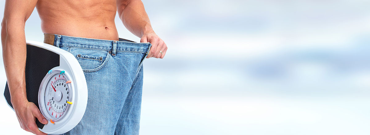 weight-loss-surgery-hor-min
