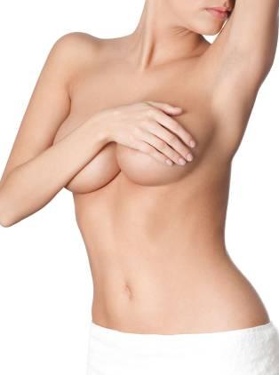 breast_2